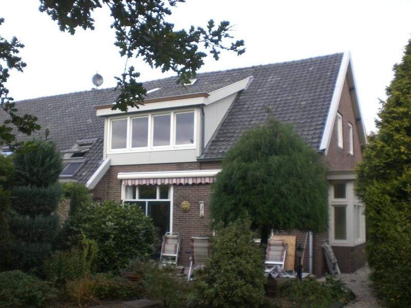 dakkapel-en-opbouwen