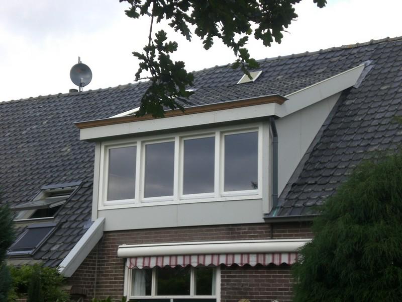 dakkapel-en-opbouwen_001