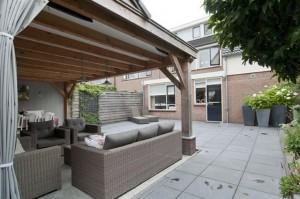 schuren_met veranda