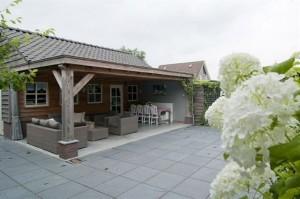 schuren_met veranda_001