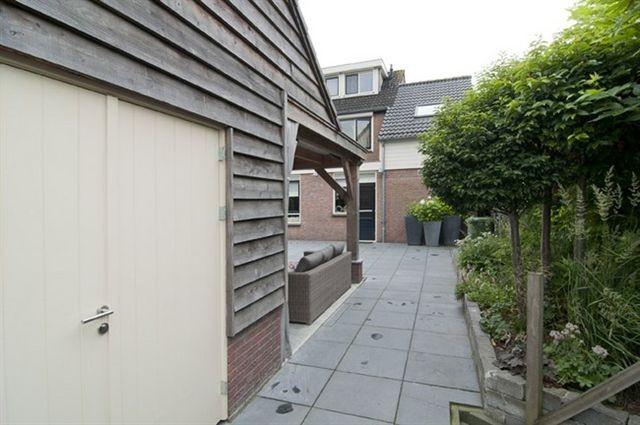 schuren_met veranda_006